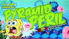 SpongeBob SquarePants | Pyramid Peril