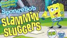 SpongyaBob | Bikini Baseball