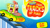 SpongeBob SquarePants | Tracks of Fury