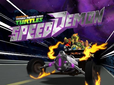 A sebesség ördöge