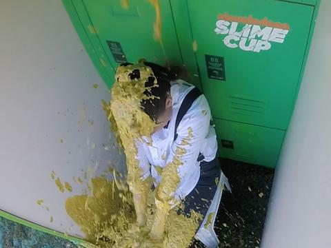 Slime Cup - Watch the latest videos