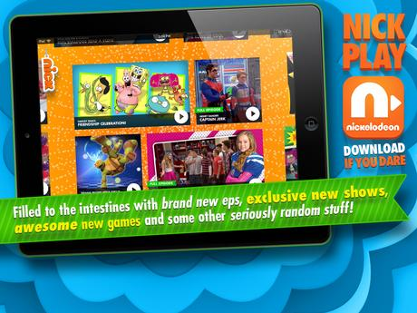 Download Nick Play