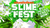 SLIMEFEST – Performances by Big Time Rush and Guy Sebastian!