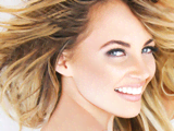 Samantha Jade Music Video Playlist