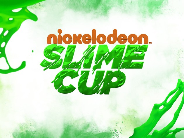 SLIMECUP Ep4 Highlights: Try Not To Laugh