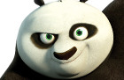 Kung-Fu Panda Legends Of Awesomeness