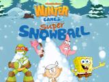 Super Snowball