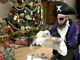 "SpongeBob SquarePants: ""Christmas Who? Hi Patchy!"""