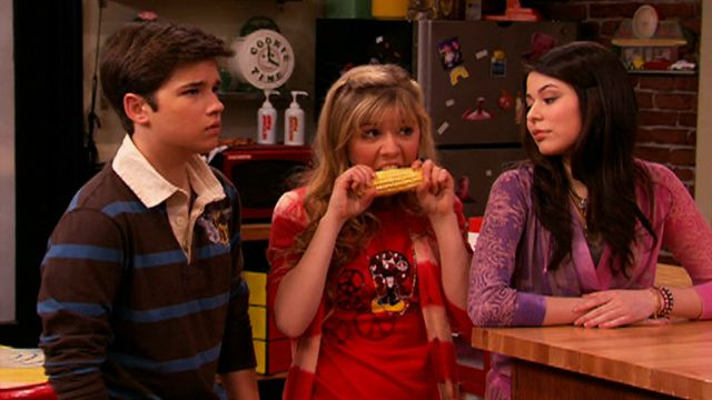 Watch iCarly Full Series Online Free - 123Movies