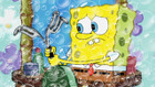 "SpongeBob SquarePants: ""Barnacle Face: The Zit That Doesn't Quit"""
