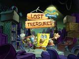 Kayıp Hazineler