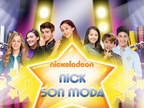 Nick Son Moda