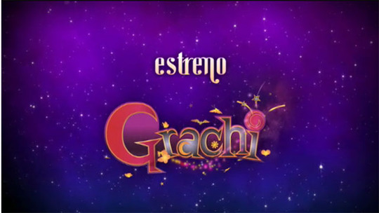 http://nick-intl.mtvnimages.com/uri/mgid:file:gsp:scenic:/international/nickelodeon.es/images/shows/grachi/marquee_estreno_grachi.jpg?height=304&width=540&matte=true&quality=0.91