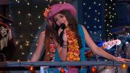Victorious: Here's 2 Us