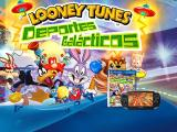 LOS LOONEY TOONS LLEGAN A TU PLAYSTATION VITA
