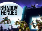 TMNT: Héroes en la sombra