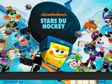 Stars du Hockey