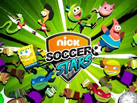 Nickelodeon Fr Sam Et Cat Jeux