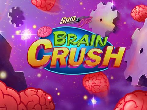 Brain Crush