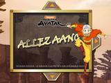 Allez-Aang