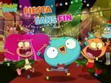 Fiesta sans fin