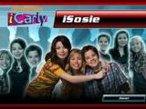 icarly-isosie