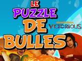 Puzzle Bulles