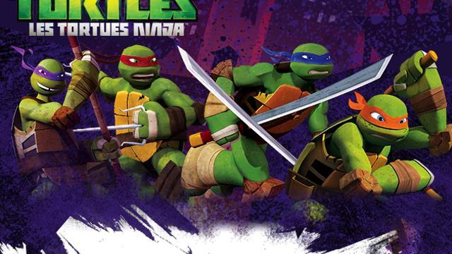 jeux les tortues ninja joue des jeux les tortues ninja en ligne jeux gratuits pour enfants et ados jeux nickelodeon 4teen