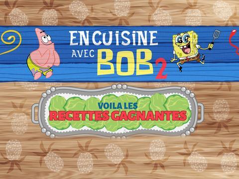en-cuisine-avec-bob-2-gagnants