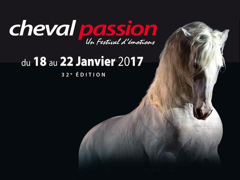 Cheval Passion : Un festival d'émotions
