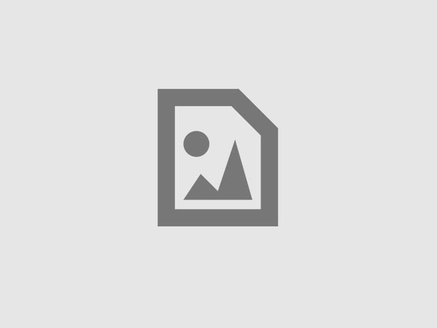 Nouvelle émission : Piégeurs en herbe