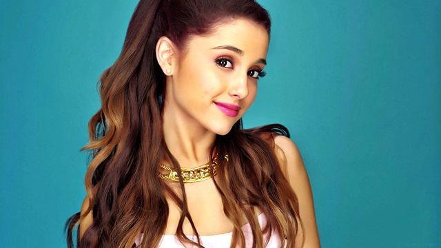 Ariana Grande: 20 dolog, amit nem tudtál rólam!