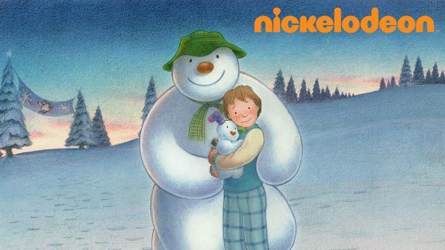 Karácsonyi műsorokkal ünnepel a Nickelodeon
