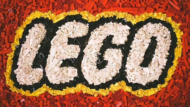 12 dolog, amit nem tudtál a LEGO-ról