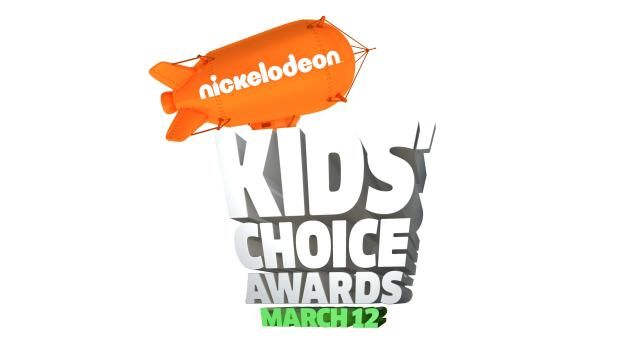 Adele is bezöldülhet a Kids Choice Awardson