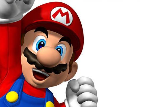 Ilyen menő a Super Mario-zongora!