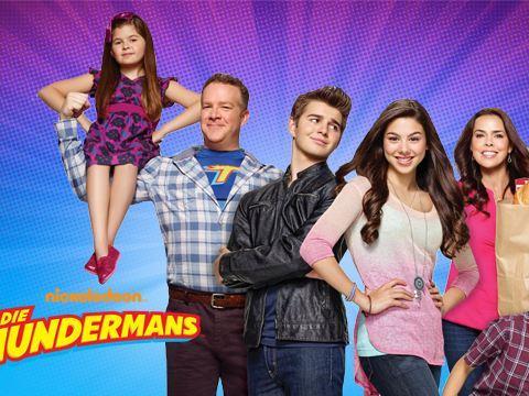 A négyzetre emeli a szellemességet a Nickelodeon
