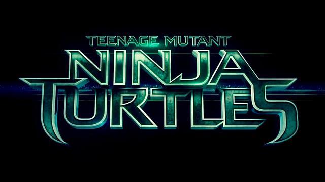 Itt a Tini Nindzsa Teknőcök mozifilm első hivatalos trailere!
