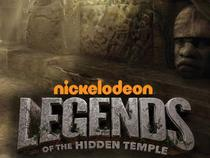 Ikonikus játékműsort dolgozott fel legújabb filmjéhez a Nickelodeon