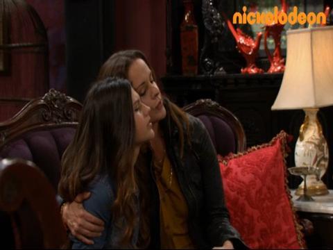 Hathaways Assombradas: Antevisão exclusiva do primeiro episódio