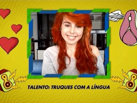 Vídeo vencedor do passatempo iCarlyficáveis