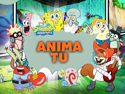 Anima Tu