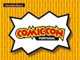 TERMINADO: Ganha convites para a Comic Con Portugal 2016!