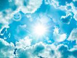 Coisas que talvez não saibas sobre nuvens