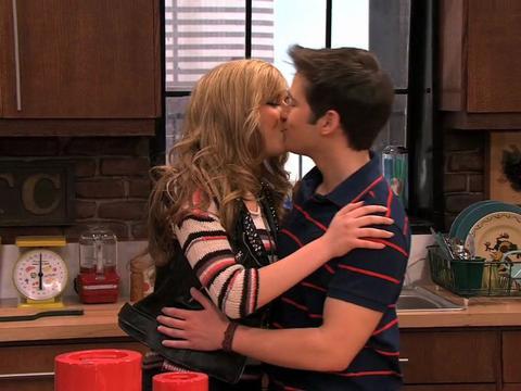 Cele mai bune episoade de Valentine's Day