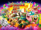 Nickelodeon: Вечеринка для своих 2