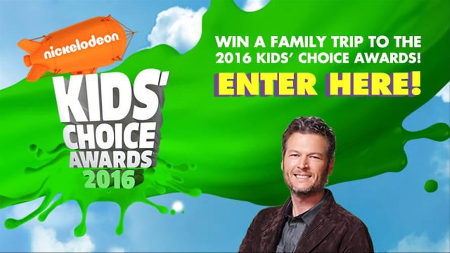 Win a trip to the 2016 KCA!