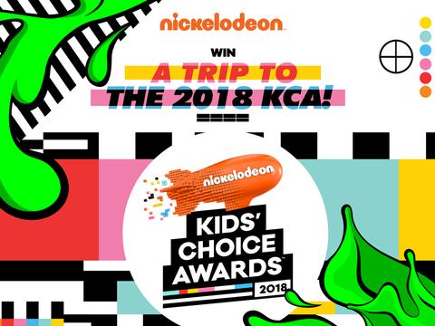 Win a trip to the 2018 KCA!