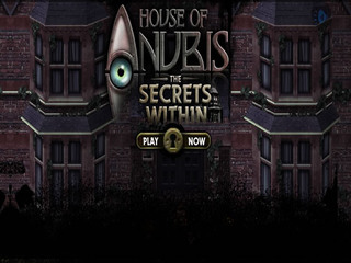 of Anubis Episodes | Watch House of Anubis Online | Full Episodes
