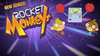 Rocket Monkeys on Nickelodeon!